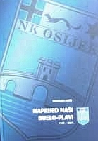 http://www.bijelo-plavi.com/images/knjiga2.jpg