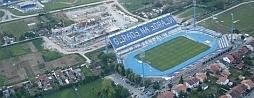 http://www.bijelo-plavi.com/images/stadionMali.jpg